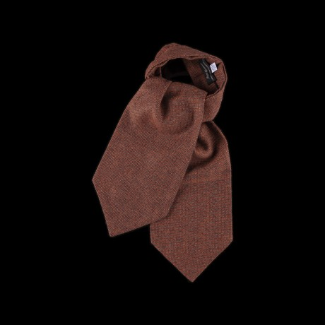 Jauki minkšta kašmyro kaklaskarė